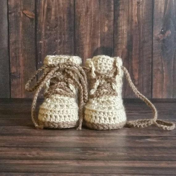 Baby Springerstiefel Baby Boy Schuhe Neugeborene Army   Etsy