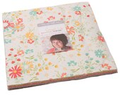 Sunnyside Up Layer Cake by Corey Yoder for Moda - (42) 10 quot x 10 quot Squares