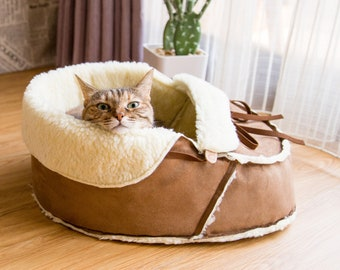 Miraculous Pet Furniture Etsy Nz Interior Design Ideas Clesiryabchikinfo