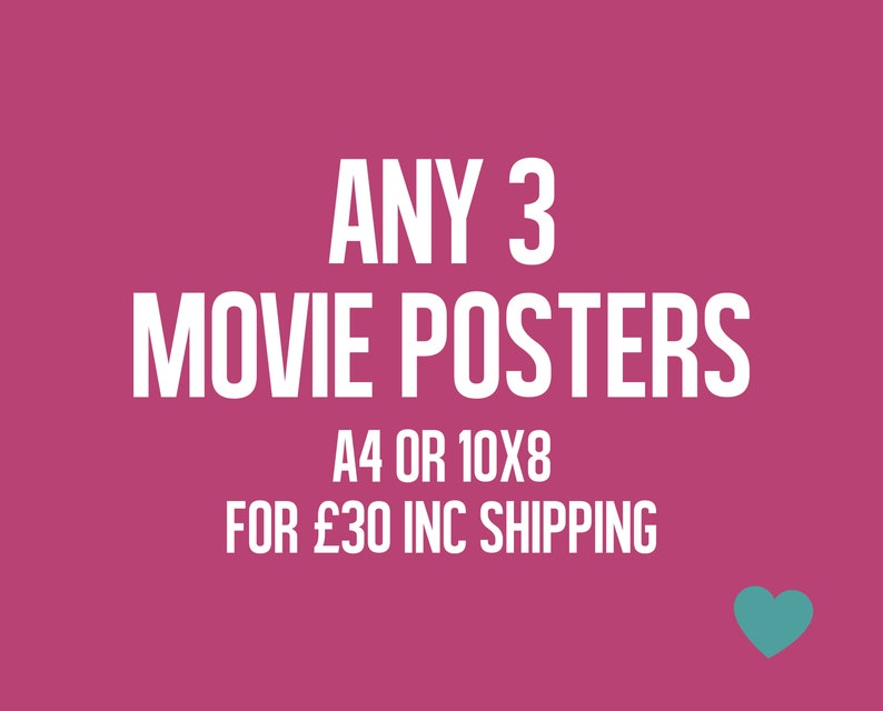 movie quotes Mary Poppins print movie prints Julie Andrews movie art anything can happen if you let it minimalist movie poster