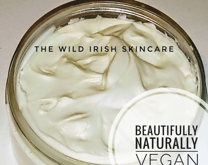 Chocolate Body Butter Skin Contour Anti Cellulite Caffeine with Seaweed Infused Oils. Natural /Organic Ingredients. Preservative Free.