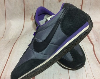 Nike Cortez Heaven s Gate Colorway Men s Running Shoes Size 7.5 US eff90ca68