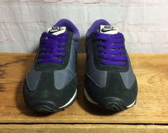 Nike Cortez Heaven s Gate Colorway Women s Running Shoes Size 7.5 US 09f37c258