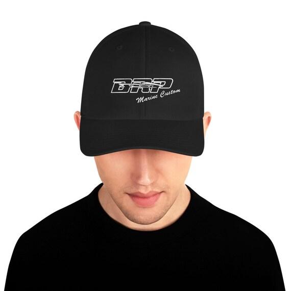 BRP FLEXFIT HAT