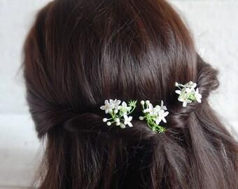 Prom Hair Accessory Etsy