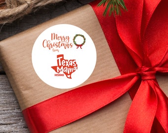 Branded Christmas Tags, Logo Gift Labels, Logo Christmas Stickers, Logo Holiday Stickers, Logo Christmas Labels, Branded Holiday Labels