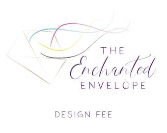 Design Fee, Editing Fee, Editing Charge, Design Work, Resizing Charge, Resizing Fee, Custom Editing, Design Work Fee, Print Ready Fee