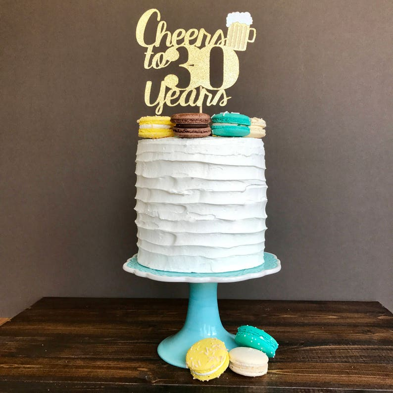 Losuya Mr Mrs Cake Topper Rustic Wood Wedding Party Engagement Decoration Favor