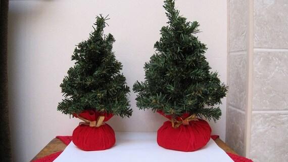 Christmas Trees Artificial.Small Christmas Trees Artificial Xmas Trees 2 Xmas Trees