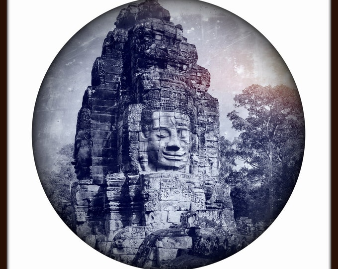 Asia Pinhole Edition XXXIV by Sven Pfrommer