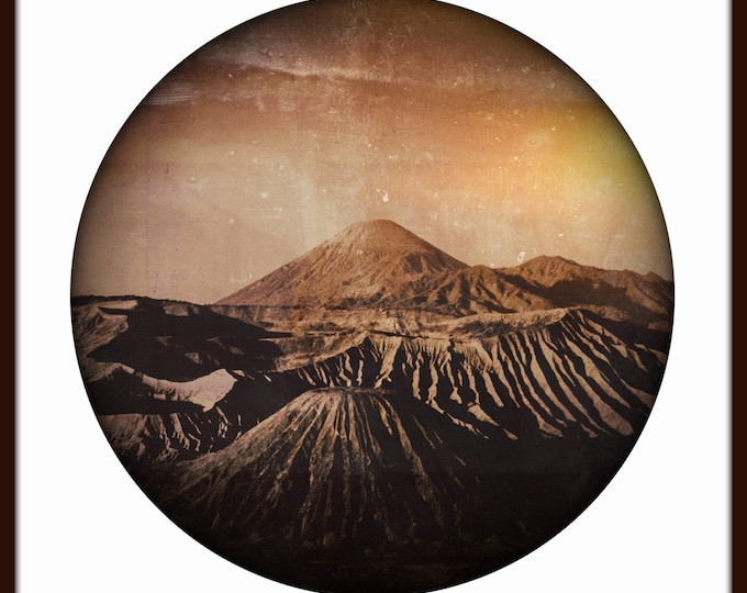 Asia Pinhole Edition XXVI by Sven Pfrommer