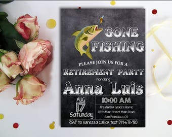 farm birthday invitations with picture farm invitation girl etsy