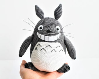 150 Best Cute Crocheted Amigurumi Patterns Ideas Pictures - Page ...   270x340
