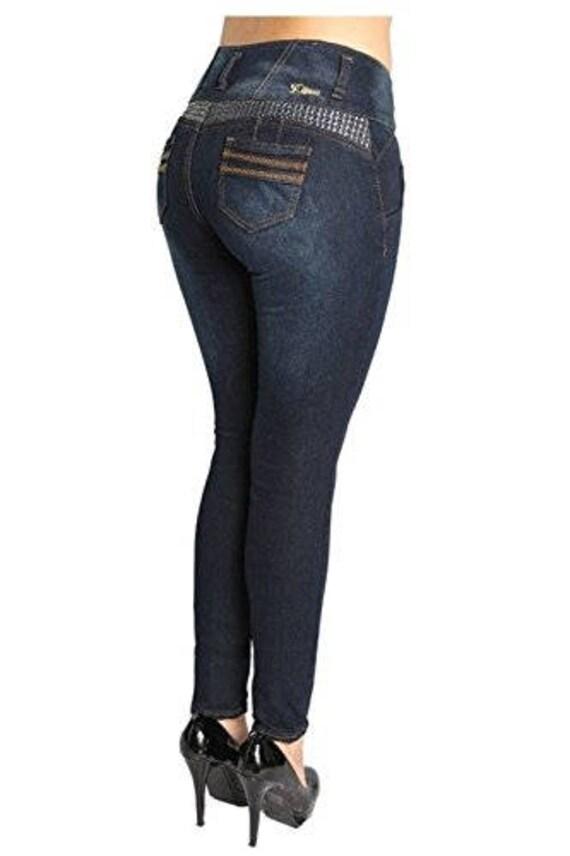 Womens Jeans Sale Under 20 Skinny Jeans For Women 0 1