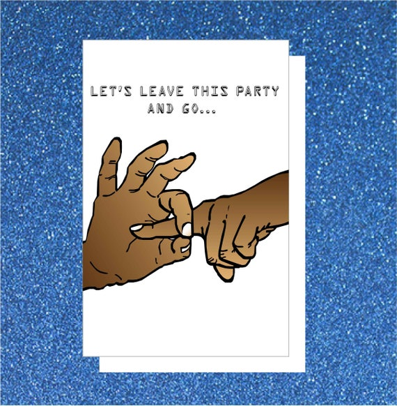 Multiple Ethnicities Available: Birthday Card for Boyfriend, Birthday Card  for Girlfriend, Birthday Card for Spouse, Lover