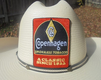 20540be643e Copenhagen smokeless tobacco