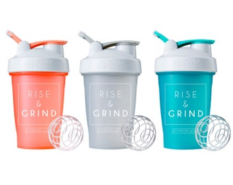 Shaker cup   Etsy