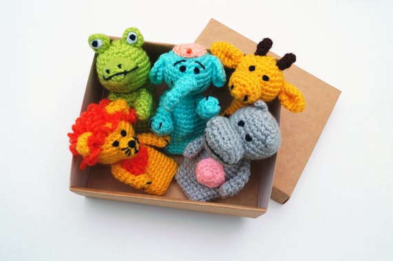 First Birthday Gift Ideas Toddlers Animal