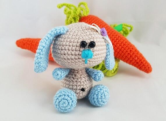 Hase Ostergeschenke Für Junge Kleinkind Jungen Geschenk Etsy