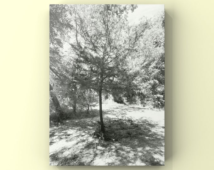 Daily Living Nature Instant Download Digital Print