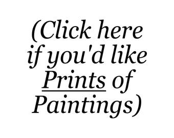 Giclée or Digital Prints of Paintings by Pierre Halé