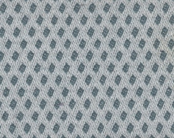 Phish Fishman Dress Donuts  Fabric Printed by Spoonflower BTY