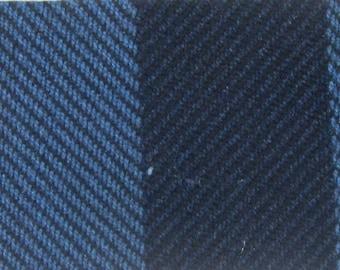 Car Fabric CLOTH