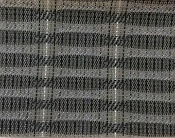 Car Fabric nylon