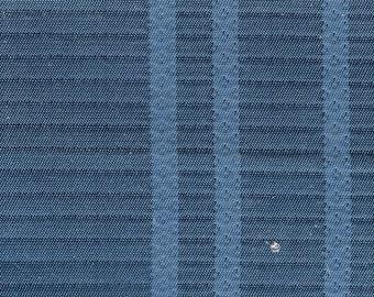 Car Fabric PANEL designs