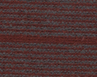 BTY vintage 1985 Ford Truck F-series/Bronco striped upholstery fabric 3 COLORS