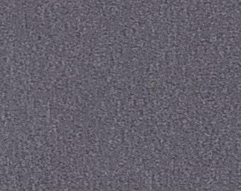 2+ Yards Vintage Pontiac Grey Tweed Plush Velour Auto Upholstery