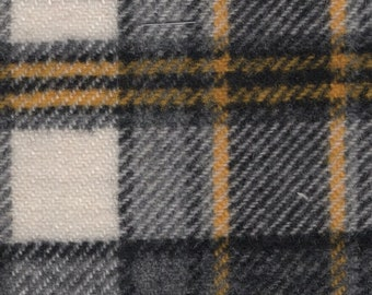 BTY 1979 Plymouth Dodge Horizon plaid upholstery