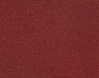 BTY vintage 1978 Chevrolet Camaro LT/Monza dark red velour upholstery
