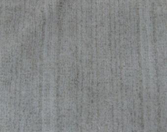 Car Fabric PLUSH VELOURS