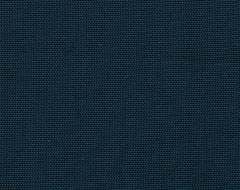 BTY 1971 Chevrolet Caprice Bolsters Dark Blue Knit Nylon Auto Upholstery