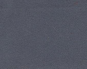 BTY Vintage 1981-82 Chevrolet / Buick / Caprice / Regal Sport / Estate Wagon / Skylark Sport / Celebrity Blue Grey Cloth Auto Upholstery