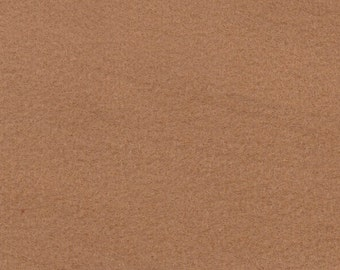 1 Yard Vintage Gold Velour Auto Upholstery