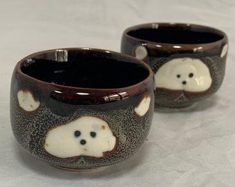 Japanese decanter | Etsy