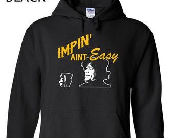 3719a71149 Drunk hoodie | Etsy