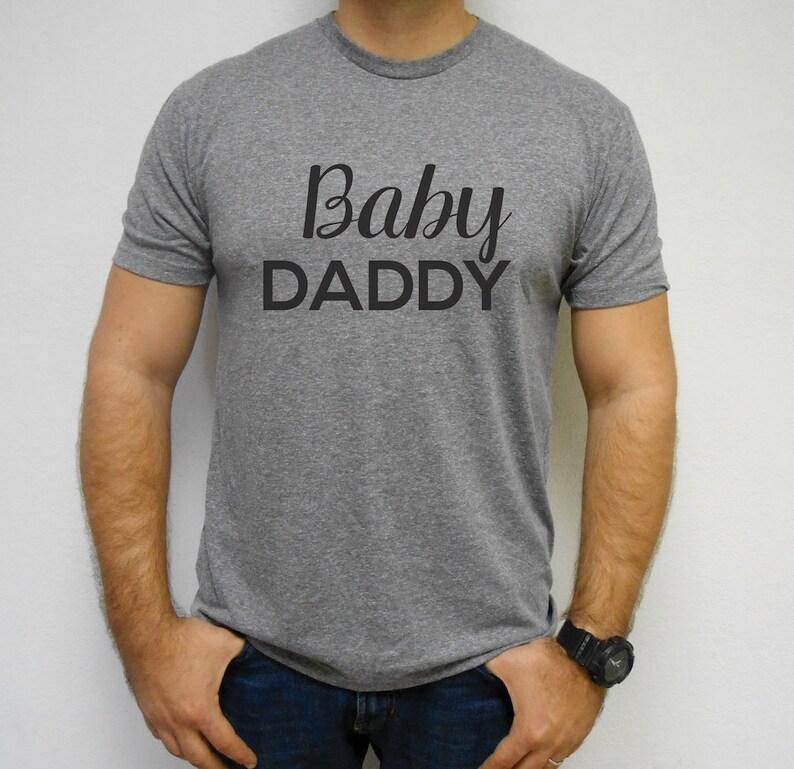 7e0a51afc Future Dad Shirt Future Daddy Shirt Future Dad T-Shirt | Etsy