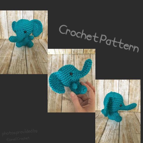 Pattern: Chinese New Year Pig | Crochet, Crochet patterns, Pattern | 570x570
