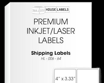 avery label 5164 etsy