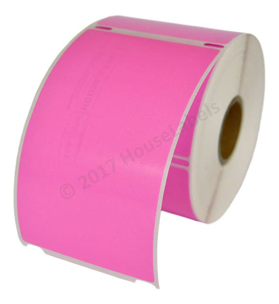 """Direct Thermal Zebra Eltron Labels 2/"""" x 1-1//2/"""" 16 Rolls//1000 Labels of 2x1.5"""