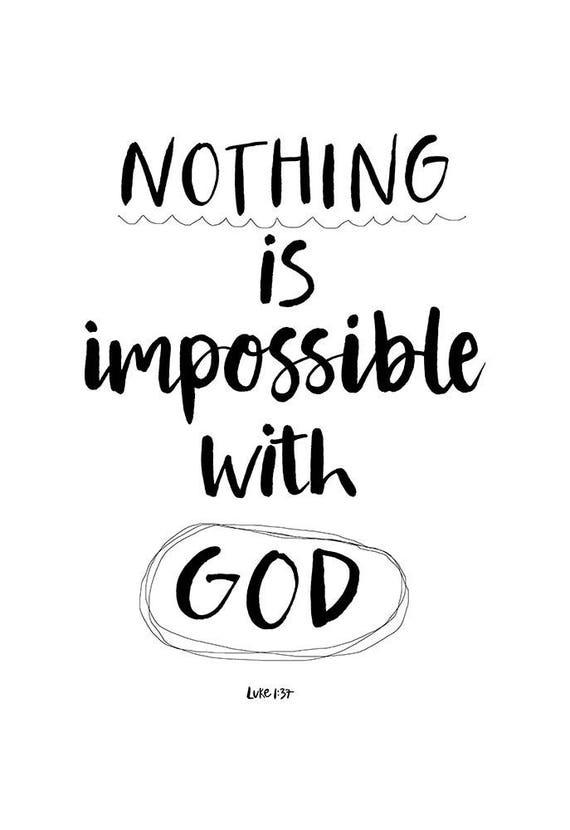 god miracles bible verses