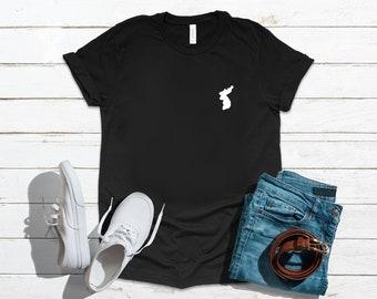Korea T-Shirt, Korean T-Shirt, South Korea T-Shirt, Korean Drama T-Shirt