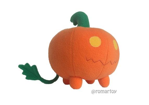 steven universe pumpkin dog