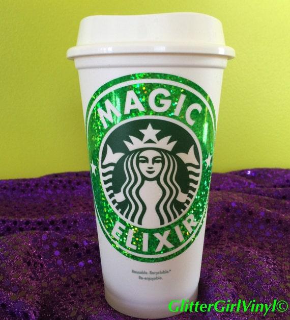Image result for magic elixir