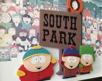 sale warning yelp critic t shirt cartman south park tv etsy