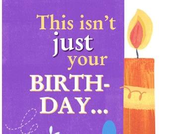 happy birthday invitation, invite, party, happy birthday party