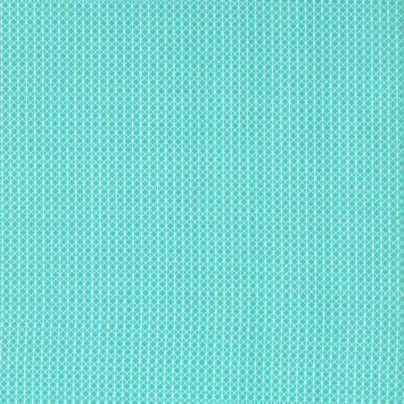 Cotton + Steel Basics - Netorious - Toy Boat Fabric-C5000-004- Cotton and Steel/RJR, Sold by the 1/2 yard or the yard